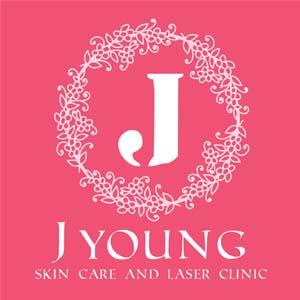 jyoungcliniclogo