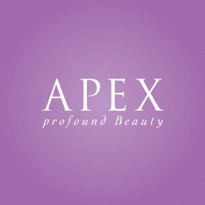 apex profound beauty clinic
